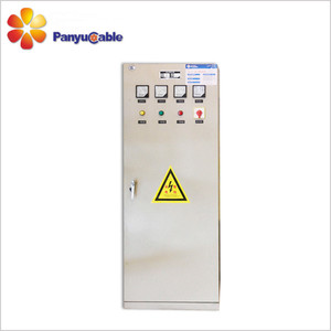 Power Cabinet XL-21